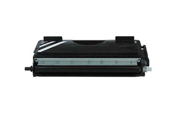Alternativ zu Brother TN-7300 Toner Black XXL