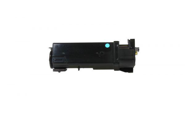 Alternativ zu Xerox 106R01455 / Phaser 6128 Toner Black