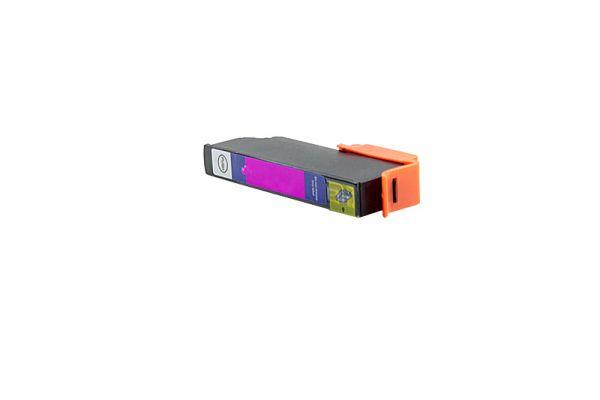 Alternativ zu Epson 33XL Druckerpatrone magenta