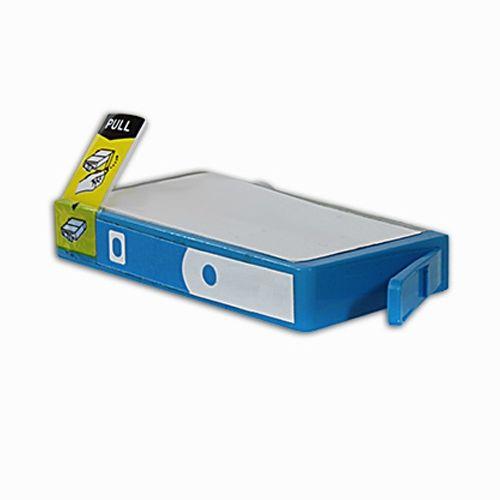Alternativ zu HP 935XL Druckerpatrone cyan