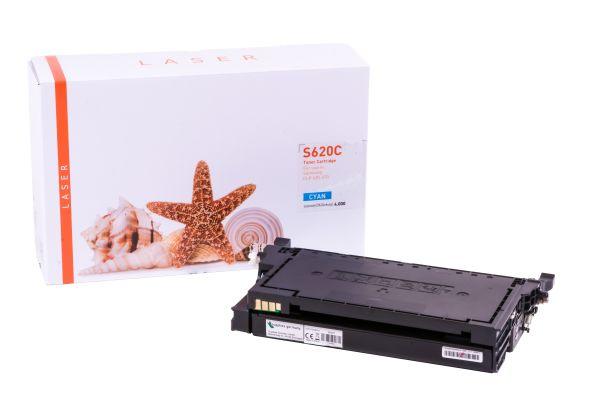 Alternativ zu Samsung C5082L Toner cyan