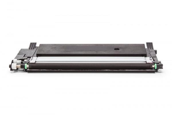 Alternativ zu Samsung K404S Tonerkartusche schwarz