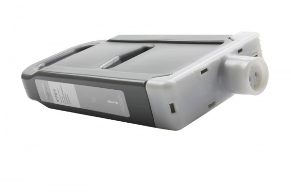 Alternativ zu Canon PFI-701PGY Tinte grau hell