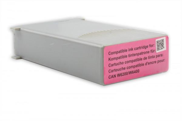Alternativ zu Canon BCI-1431PM Tinte magenta hell